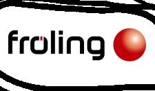 Fröhling